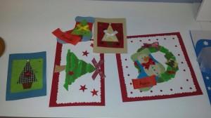Laboratorio_Natale3