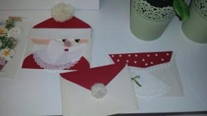 Laboratorio di Natale